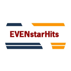 evenstarhits