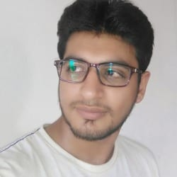 toukir_ahmed