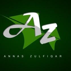annaszulfiqar