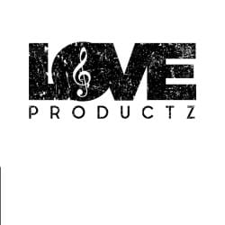 loveproductz