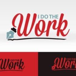 idothework