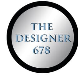 thedesigner678