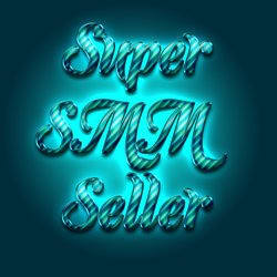 super_smm_seler