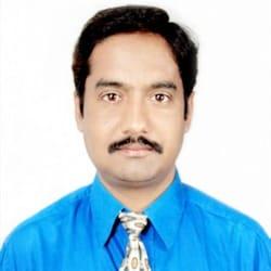 arshadiqbl