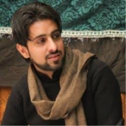 jawadhaider