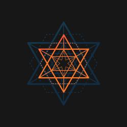 sacredservice