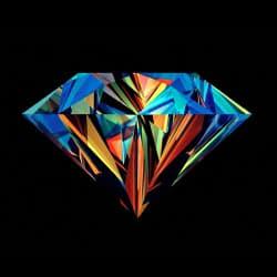 diamond986