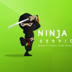 ninjaservices