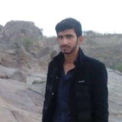 azeemhaider786