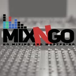 mixngo