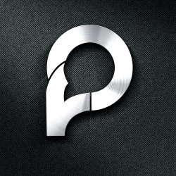 prime_logos