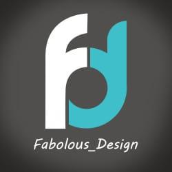 fabolous_design