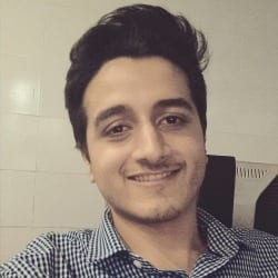 danish_shaikh