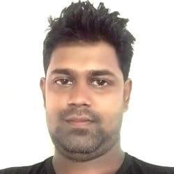 sithijagraphics