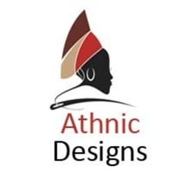 athnicdesign