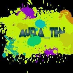 aura_ten