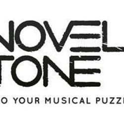 noveltonemusic