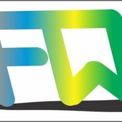 fourtechweb