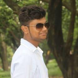 ahmedshanto