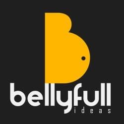 bellyfullideas