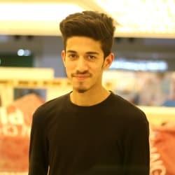 abdullahmir
