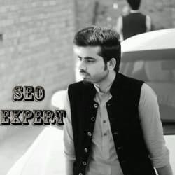 seoexpert0200
