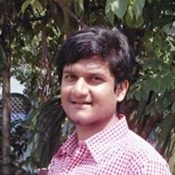 tanvir_badsha