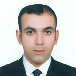 mshahbaznawaz