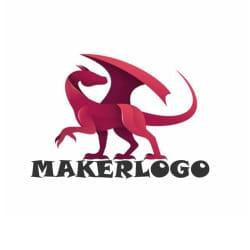 makerlogo9696