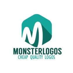 monsterlogos782
