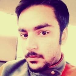 mr_yasir
