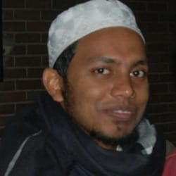 mdalihossain