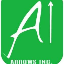 arrow_inc
