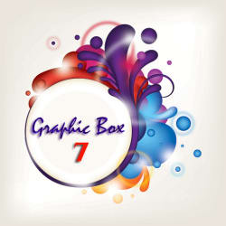 graphicbox7