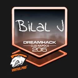 bilal_javaid