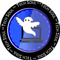 tech_soul0007