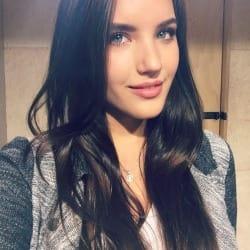 anna_liesa