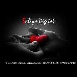 saliya_digital