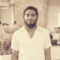 mhaneef
