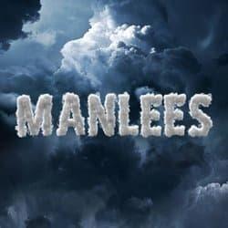 manlees