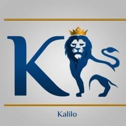 kalilo