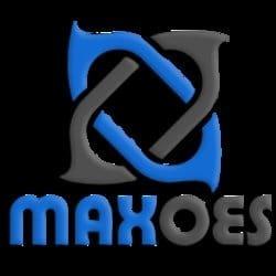 maxoes