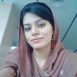 shahidazahid