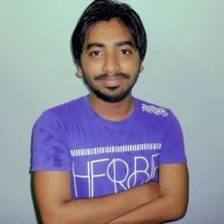 developerhasan