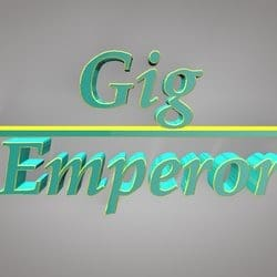 gig_emperor