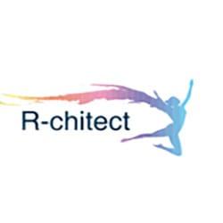 rchitect