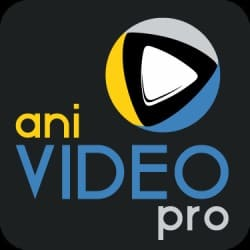 anivideopro