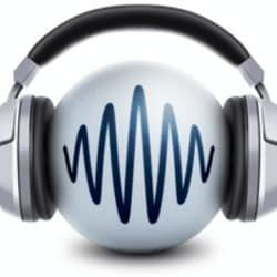 musicexpert1