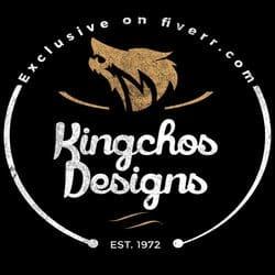 kingchos