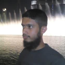 muhammadwaqassh
